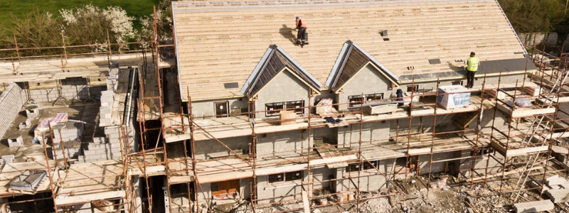 UK-construction-businesses-going-abroad